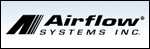 Airflow Filtration Systems, Nashville, TN