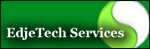 Coolant Filtration Services, Nashville, TN